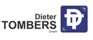 Dieter-Tombers-GmbH