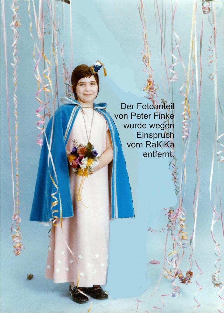 1970-71_Finke-Krier_002_ohne-Finke