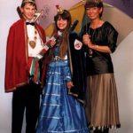 1989-90_Jens_Silke