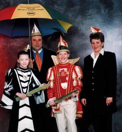 1997-98_Sven_Sandra