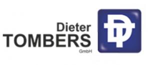 Dieter Tombers GmbH