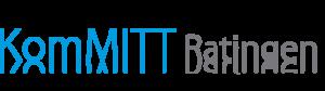 Logo_KomMITT