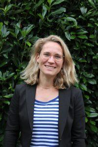 Claudia Aschenbroich